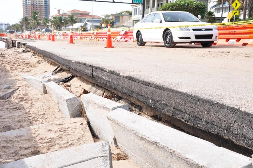 damaged_pavement.JPG