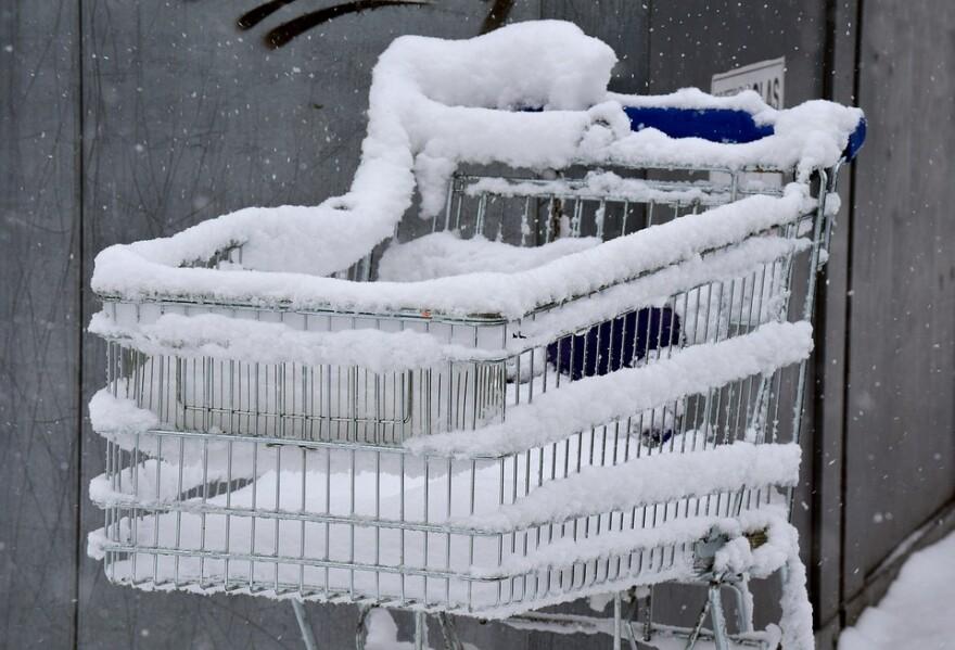 shopping_cart_snow.jpg