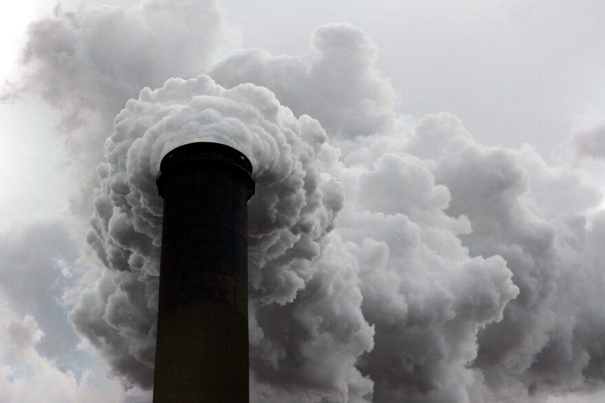 power-switch-pollution.jpg