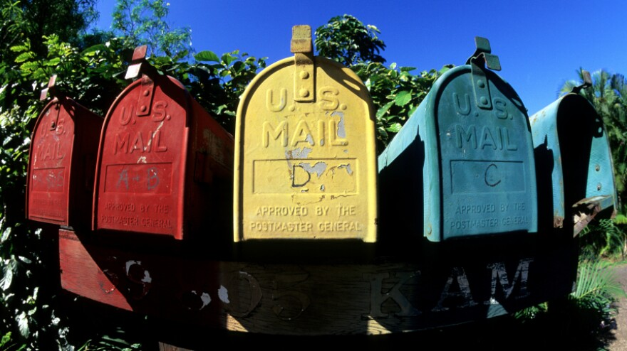 Come summer, mailboxes of 1 in 3 buyers of individual health insurance buyers could get rebate checks.