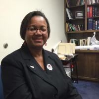 Judi Hill NAACP.jpg