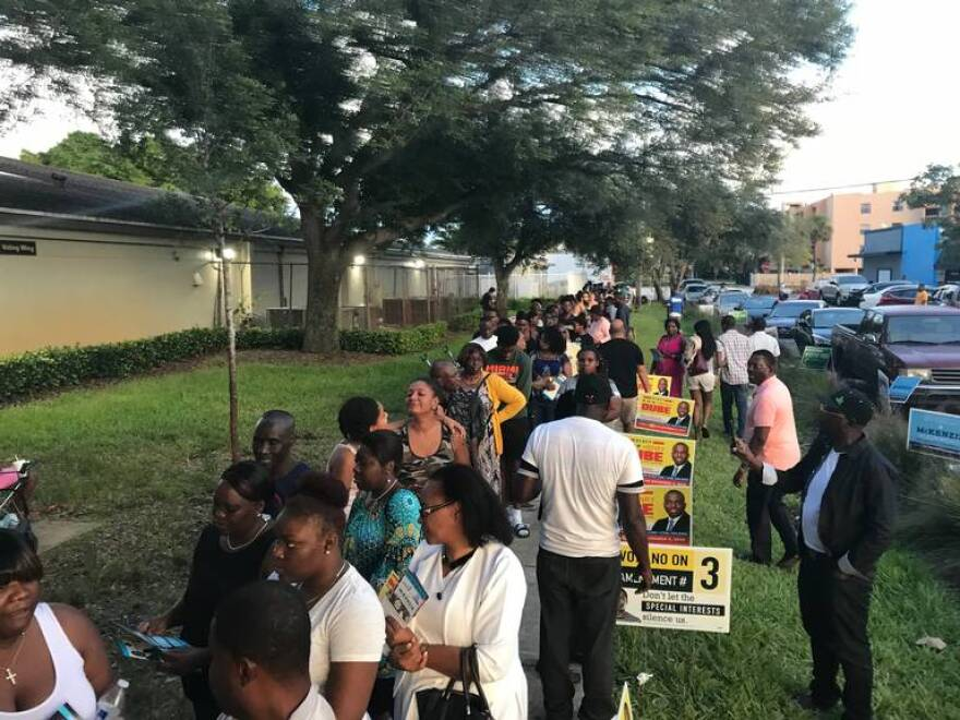 north_miami_early_voting.jpg
