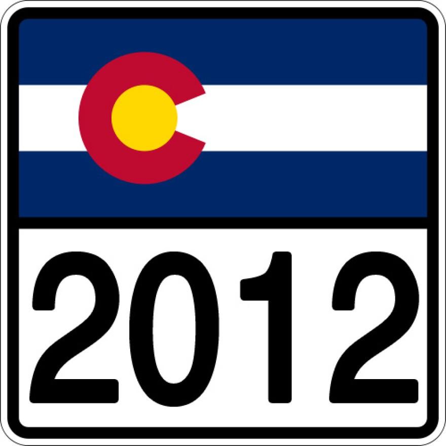 Colorado_Vote_2012.jpg