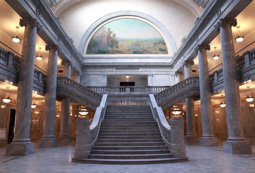 UT-Capitol-Stock-06.jpg