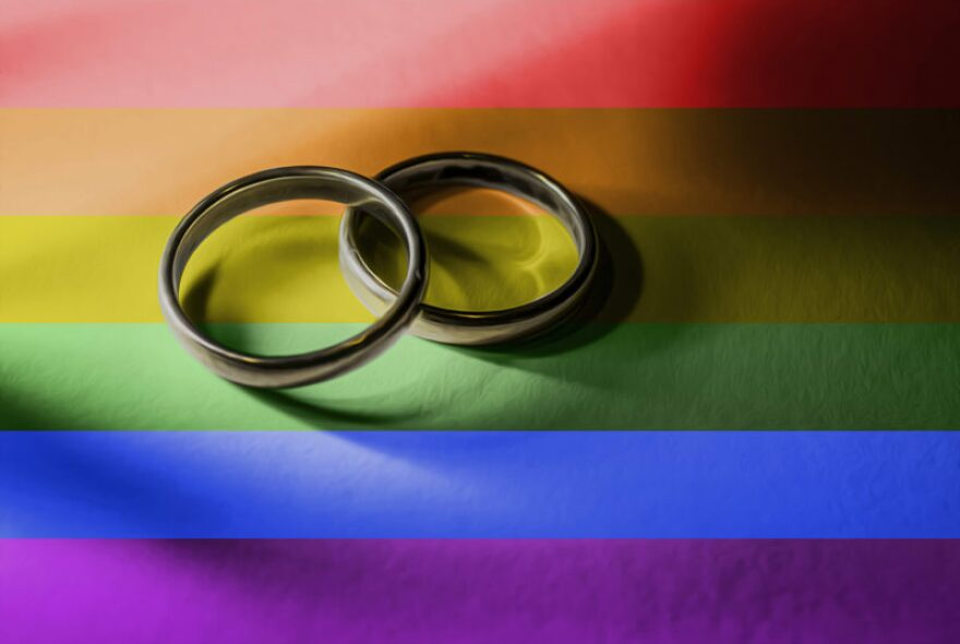 gay-marriage-rainbow--e1477928125679.jpg