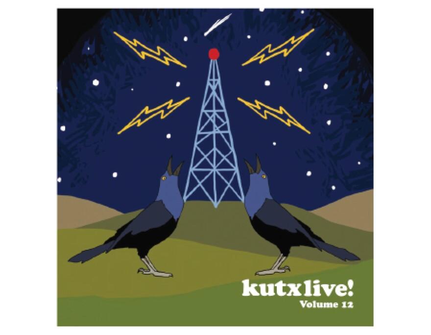 KUTX-Live-Vol-12_450x350.jpg
