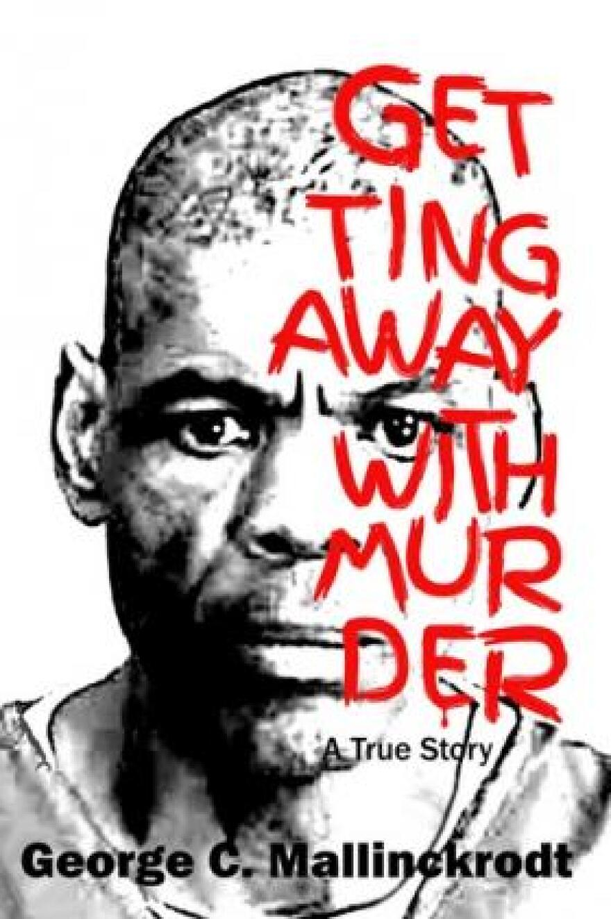 """""""Getting Away With Murder"""" is a book by former DOC employee, George Mallinckrodt, speaking about his experiences in the psychiatric unit of Dade Correctional Institution."""