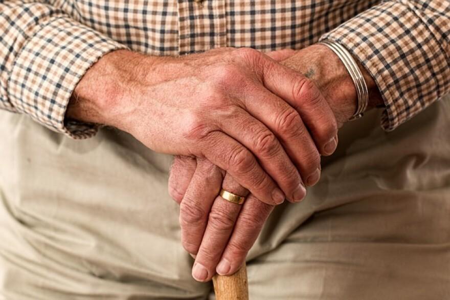 Old-Person-Walking-Stick-Hands-Elderly-Cane-981400.jpg
