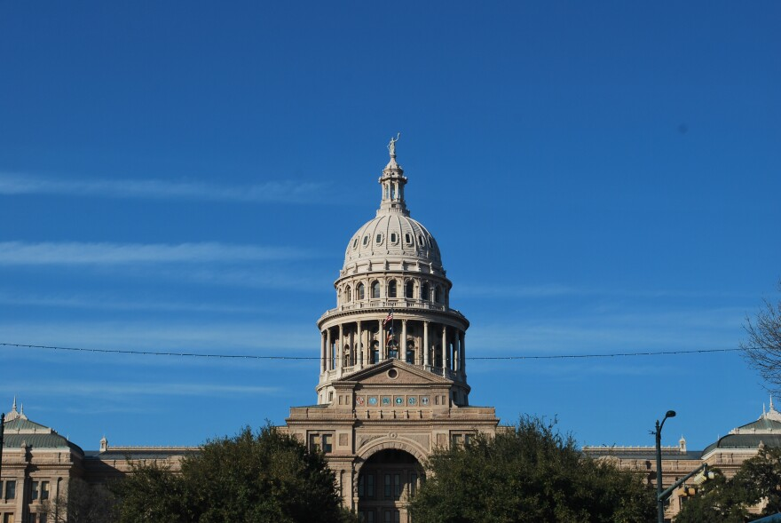 The_Capitol-_Callie_Hernandez.JPG
