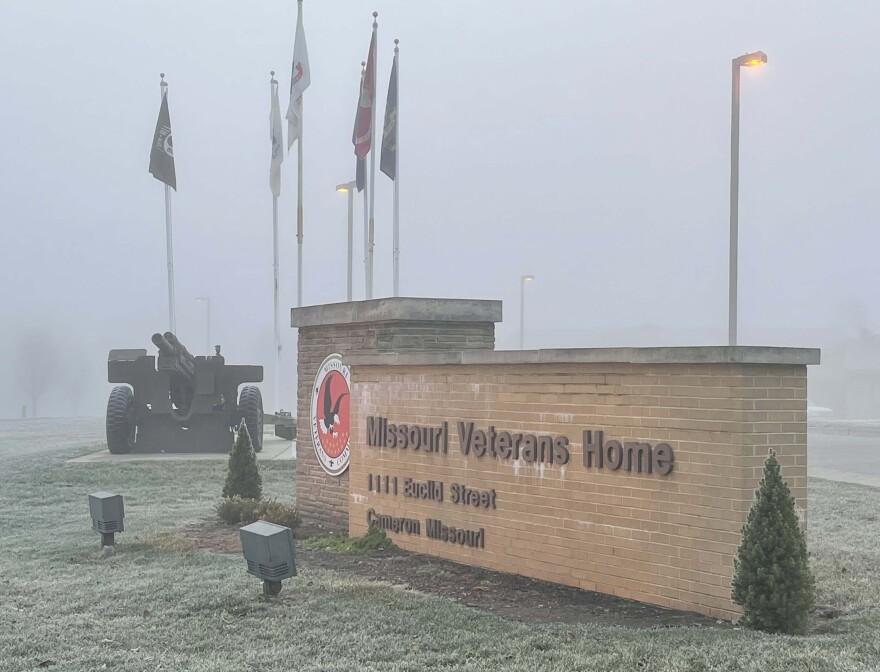 121020_providedbyTimNoonan_VeteransHomeInCameron.jpg