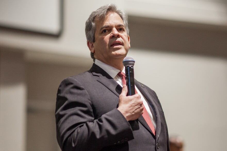 MayorAdler.jpg