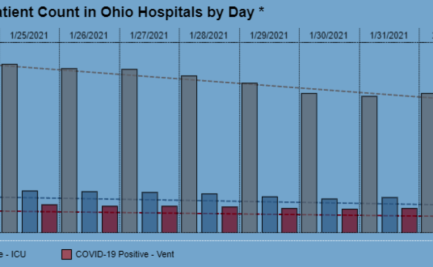 hospitalizations graph.PNG