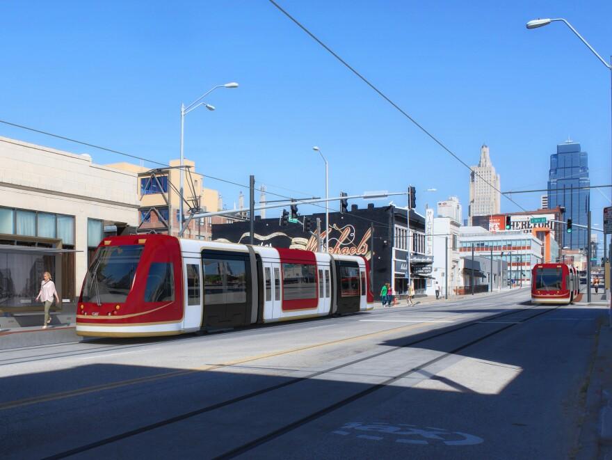 Streetcar_1Crop_0.jpg