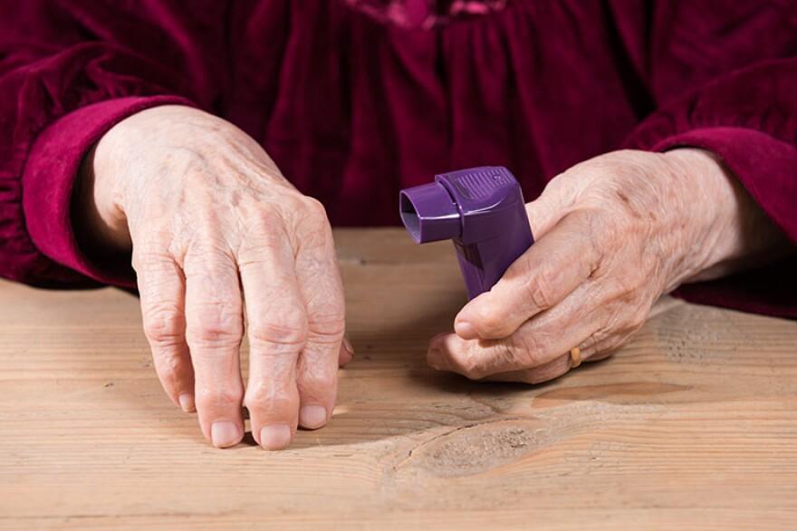ashtma-aging.jpg