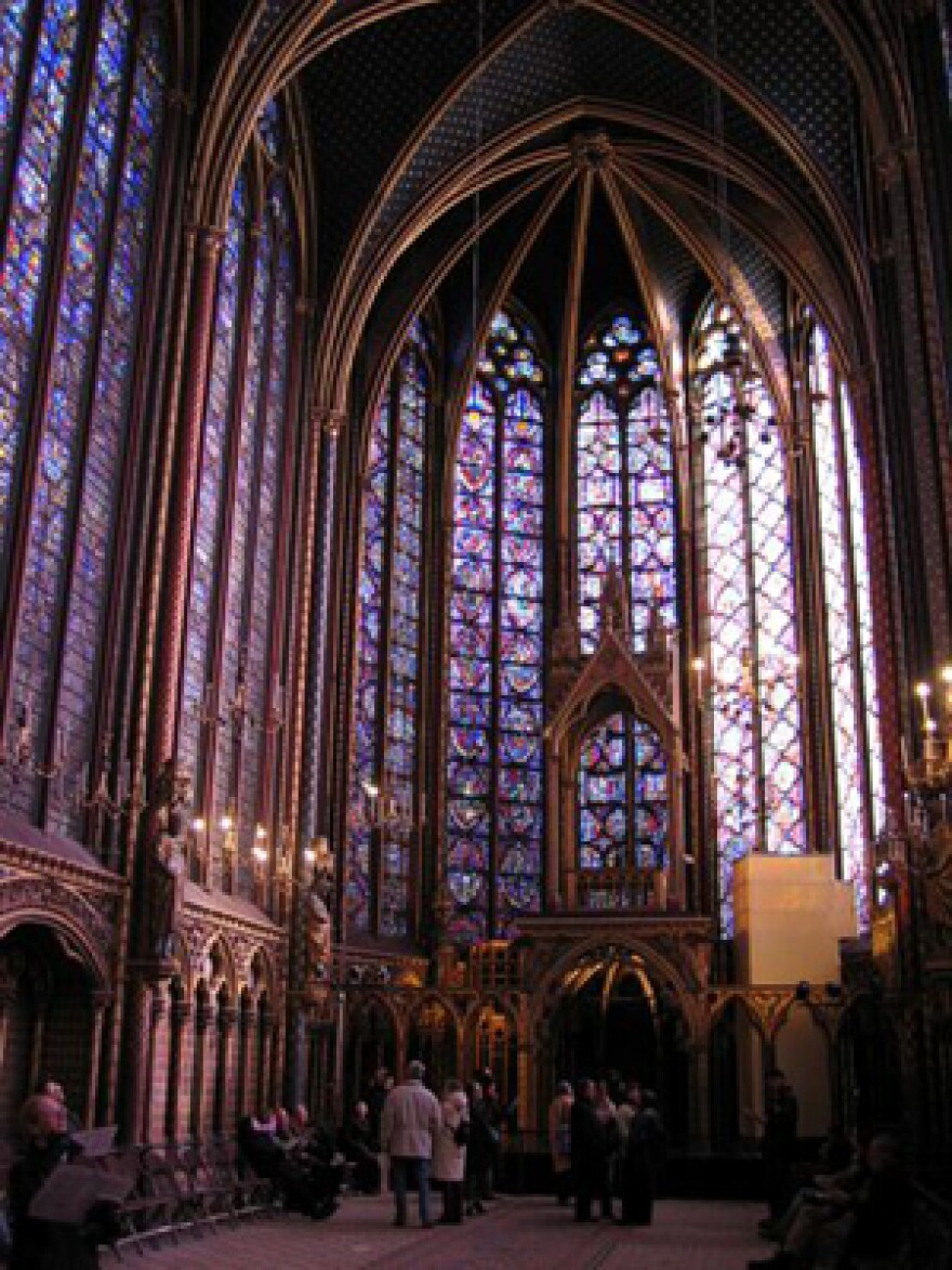 Sainte_chapelle_superior.jpg