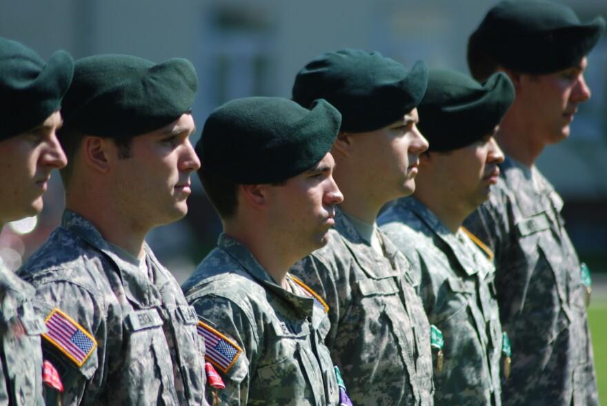 the_u.s_army.jpg