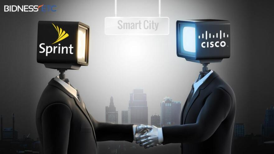 960-sprint-corp-s-cisco-systems-inc-csco-collaborate-on-smart-city-project-in-k.jpg