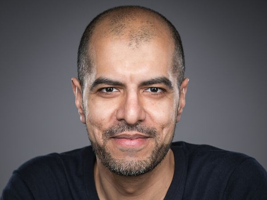 Haroon Moghul is a fellow in Jewish-Muslim relations at the Shalom Hartman Institute.