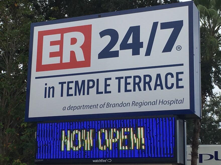 er_24-7_temple_terrace__julio_ochoa__0.jpg