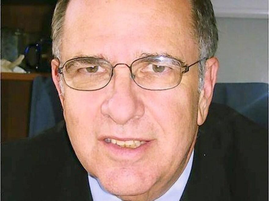 Dr. Gary Wadler.jpg