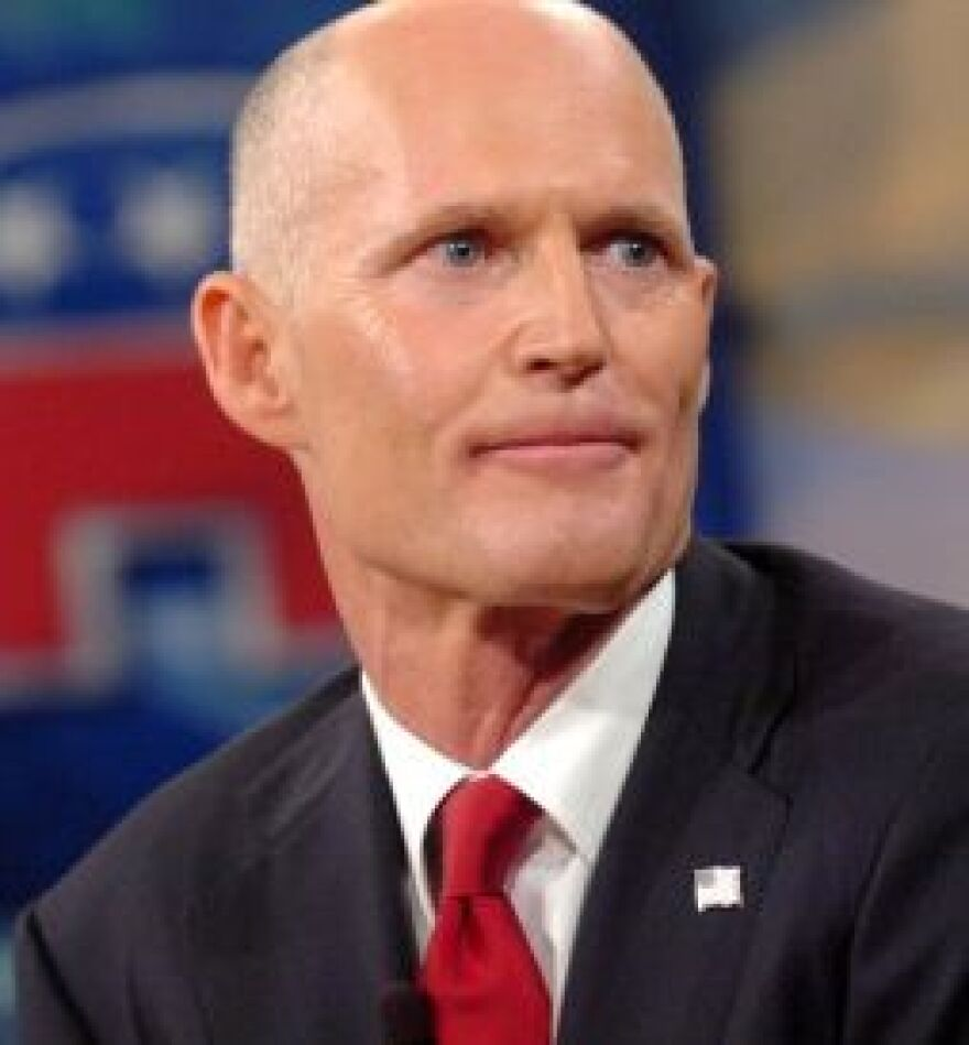 rick-scott-side.jpg
