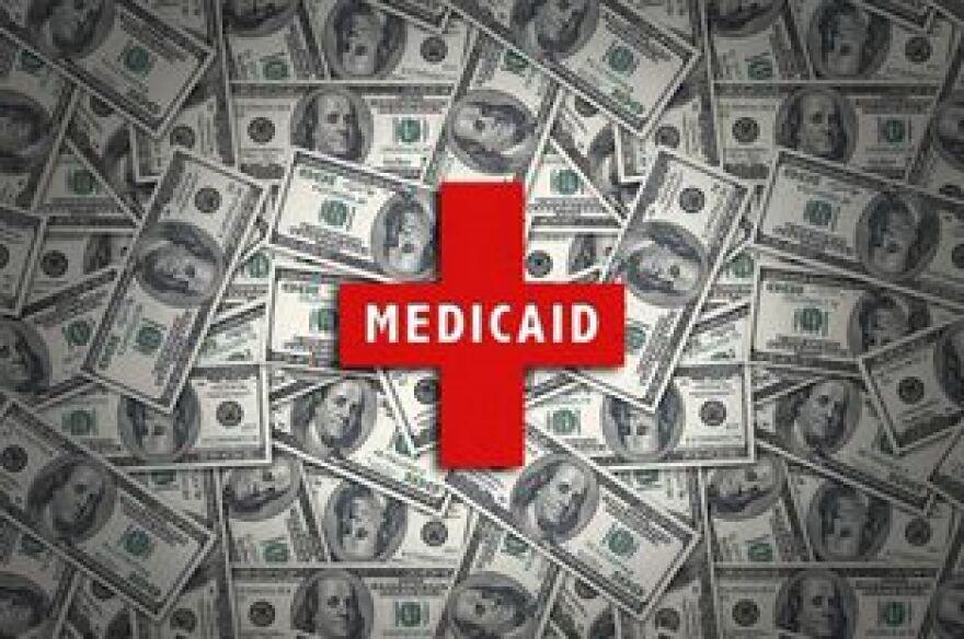 Medicaid money.jpg