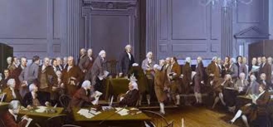 ConstitutionalConv1787_nps.jpg