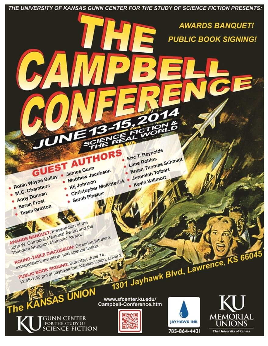 CAMPBELL-CONFERENCE-2014-v1-768x992_1.jpg