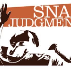 Snap-Judgment-200x150.jpg