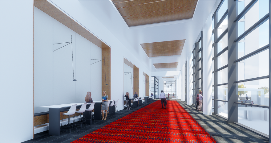 convention_center_rendering_1__0.png