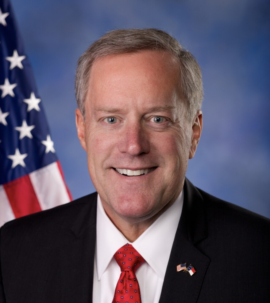 mark_meadows__2_.jpg
