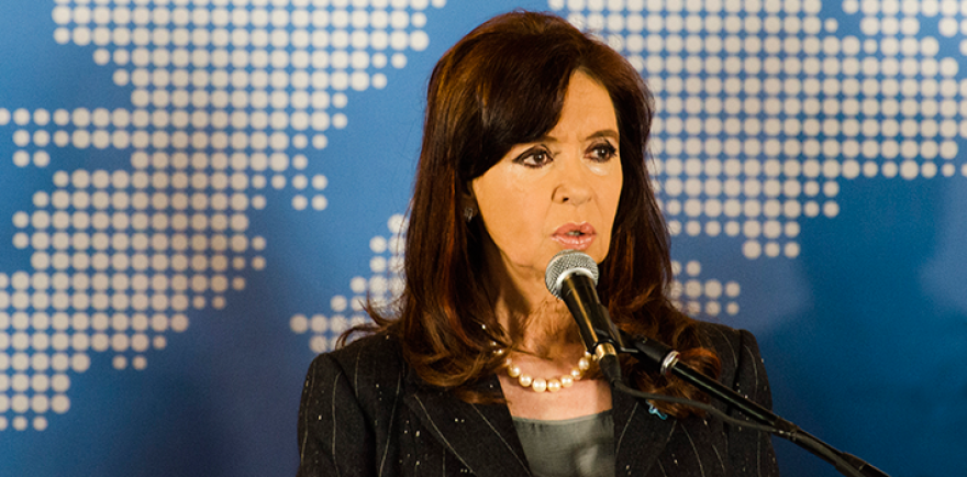 featured-cristina-kirchner-4.png