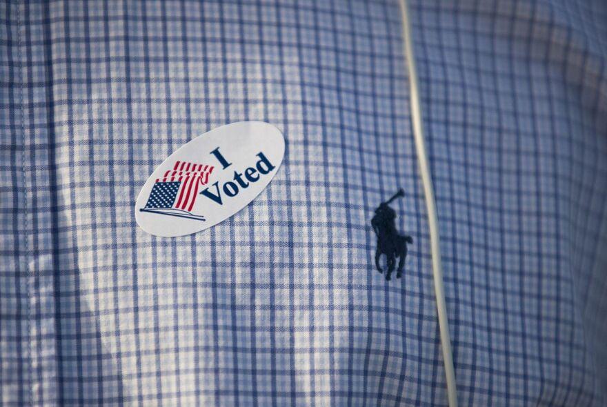 Voting_Day_2_BD_TT.jpg