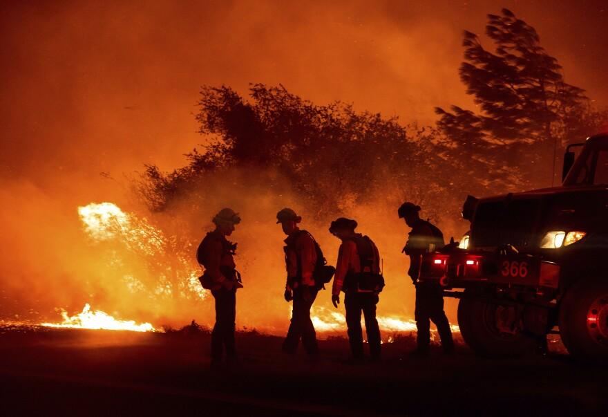 090920-california-wildfires
