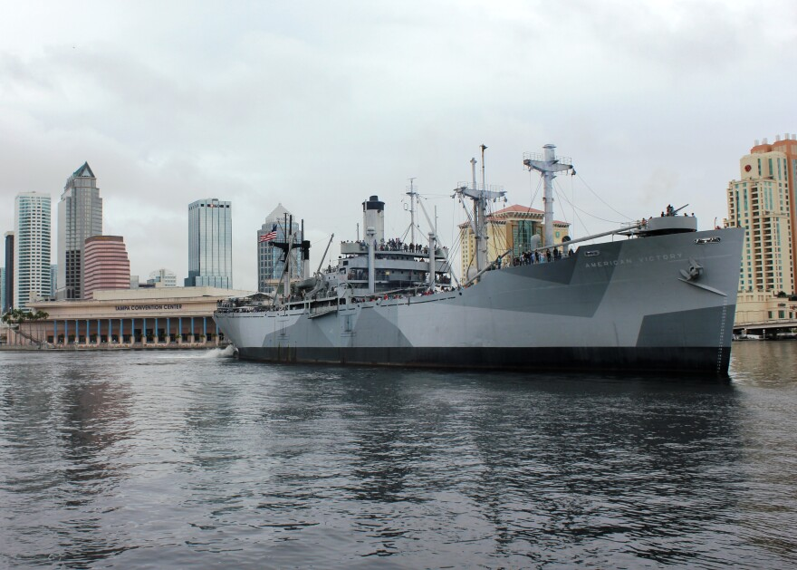 amvic_cruise_in_channel_downtown_tampa.jpg