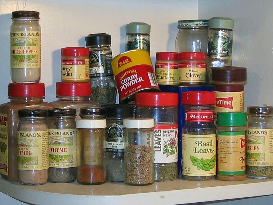 Spice-shelf.jpg