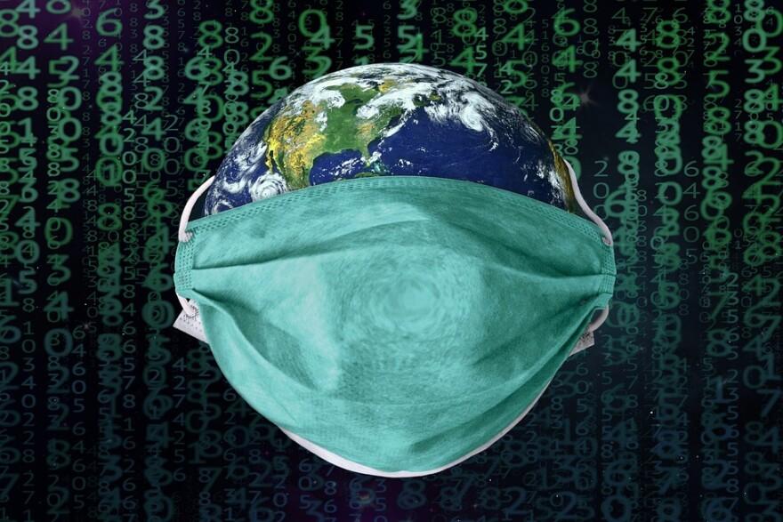 Covid 19 earth.jpg