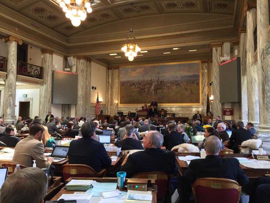 2017_legislature_house_floor.jpg