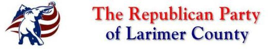 larimer_county_gop.jpg