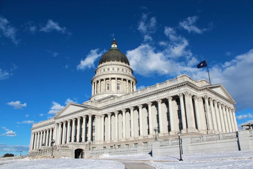 UT-Capitol-Stock-03.jpg