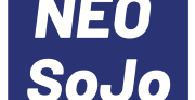 NEO SoJo  logo only.png