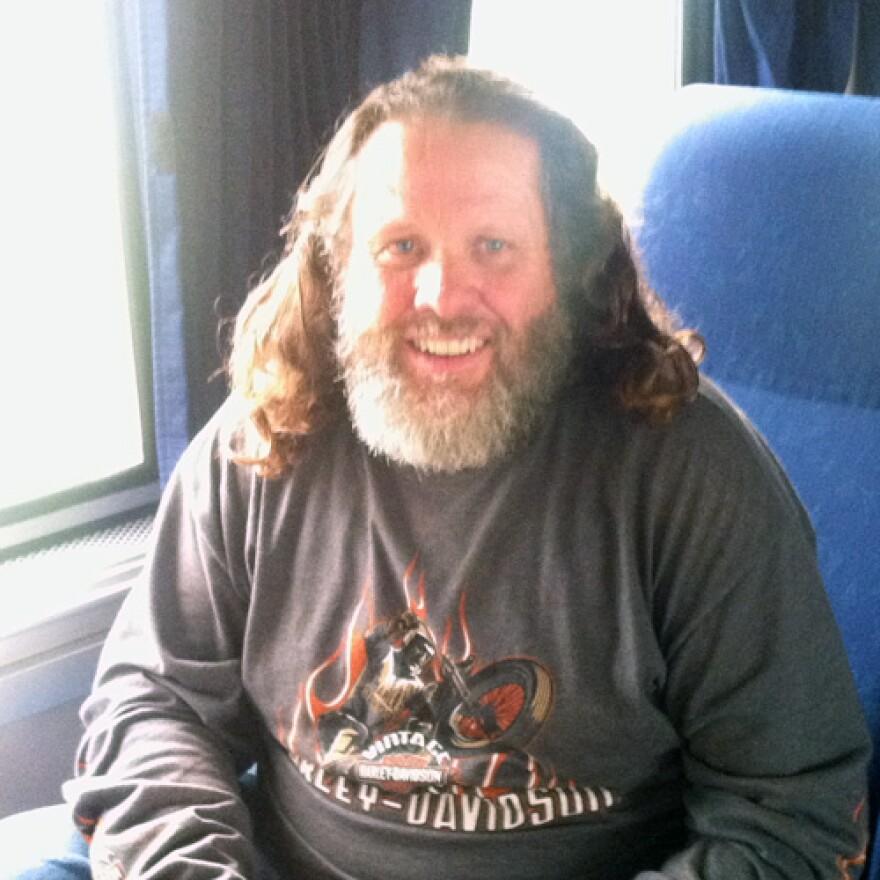 nh-photo-train-greg09202012.jpg