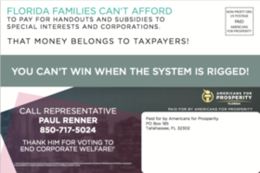 americans_for_prosperity_postcard.png