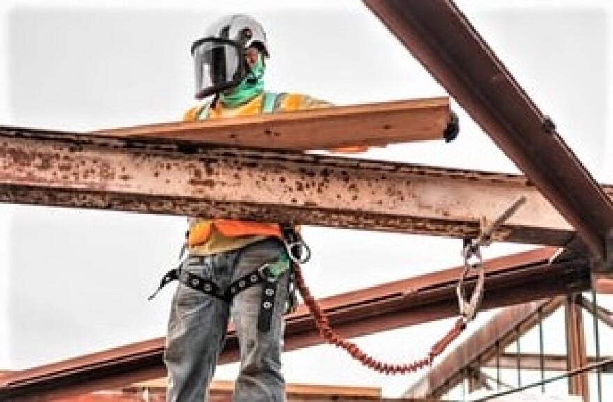 construction_worker_-_by_jeriden_villegas_-_unsplash_090220.jpg