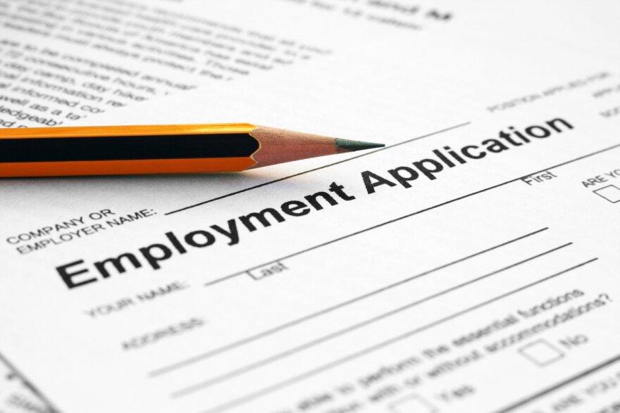 marc_employment_form_image.jpg