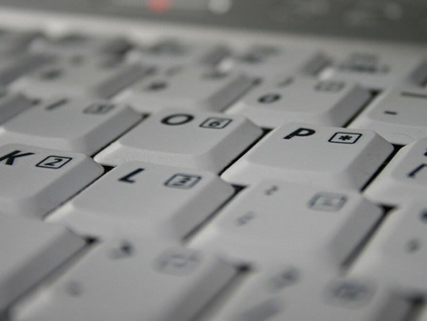 keyboard.mydigitalslrcamera.jpg
