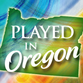 Played-in-Oregon_300x300.png