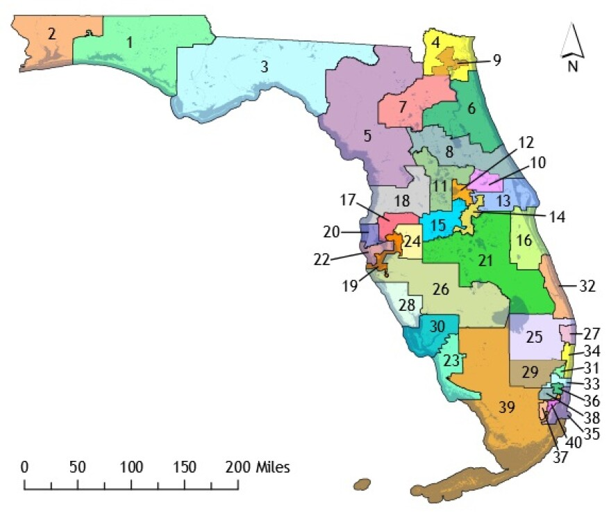 2-20-14_senate_districts.jpg