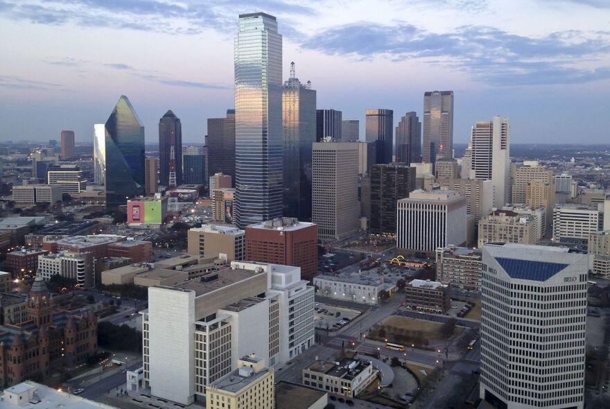 Dallas_Skyline_TT.jpg