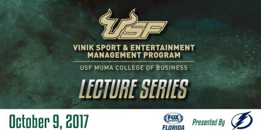 usf_vinik_sport_lecture.jpg